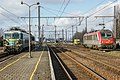 SNCF NMBS (33380034903).jpg