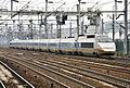 SNCF TGV PSE XX (8579061606).jpg