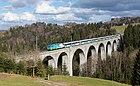 SOB Re 456 Weissenbachviadukt Degersheim.jpg