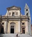 SOSPEL Cathédrale Saint-Michel (2).jpg