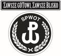 SPWOT oznk rozp (2019) mundur w.png