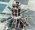 SROSS-1.jpg