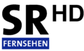 SR Fernsehen HD Logo.png