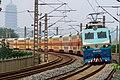 SS8 0105 at Huaishuling (20180701142048).jpg