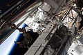 STS-134 EVA1 Andrew Feustel and Gregory Chamitoff 3.jpg