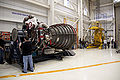 STS132 main engine-installation5.jpg