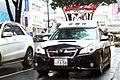 SUBARU LEGACY Patrol-Car (right Angle).jpg