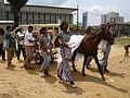 SUD Salon Urbain de Douala 2007-44.jpg