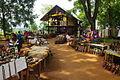 SZ-matsapha-crafts-market-1.jpg