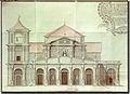 S miguel arcanjo - 1756.jpg