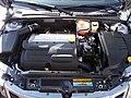Saab 9 3X motor 2010.jpg