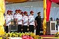 Sabah Malaysia Hari-Merdeka-2013-043.jpg
