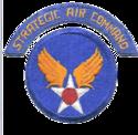 Sac194-patch