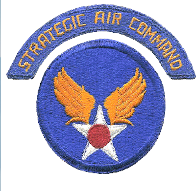 Sac194-patch
