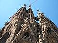 Sagrada Familia 0117.JPG