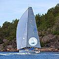 Sailboat 6587.jpg