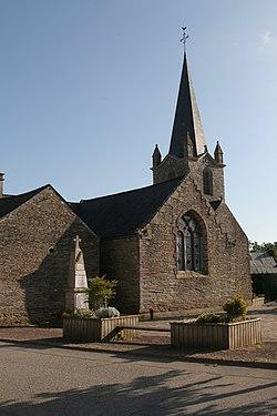 Saint-Abraham - Église Saint-Étienne 01.JPG