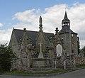 Saint-Gonlay (35) Église Saint-Guillaume Extérieur 01.jpg