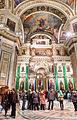 Saint-Isaac's-Cathedral-2013-01-03-03.jpg