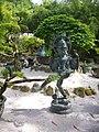 Saint-Jacut-les-Pins - Tropical Parc (36).jpg