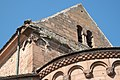 Saint-Jean-Saverne Église Saint-Jean-Baptiste Chevet 420.jpg