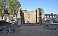 Saint-Malo - Aleth Cathedral 03.jpg