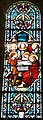 Saint-Martial-de-Nabirat église nef vitrail (5).JPG