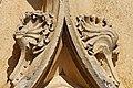 Saint-Père - Église Saint-Pierre-du-Trépas - PA00113011 - 045.jpg