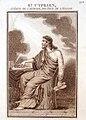 Saint Cyprien évêque de Carthage.jpg