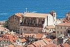 Saint Ignatius Church (Dubrovnik) 01.jpg