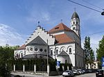 Saint Joseph Church, Ljubljana.jpg