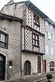 Saint Lizier-Maison Loubières-20150501.jpg