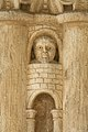 Saint Martin de Boscherville F PM 006824.jpg