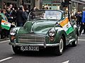 Saint Patrick's Day Parade (33378681822).jpg
