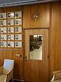 Saint Paul City Hall and Ramsey County Courthouse 48 - Mayor Chris Coleman's office.jpg