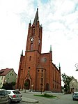 Saint Stephen church in Barwice (2).jpg