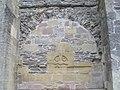 Sainte-Foy-de-Conques53.jpg