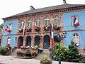 Sainte-Marie-aux-Mines mairie.jpg
