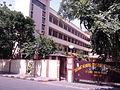 Sakhawat Memorial Government Girls' High School - Kolkata 2011-06-07 00362.jpg