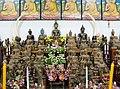 Sala Keoku, Buddha Park (6032731802).jpg