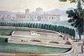 Sala delle udienze di maria maddalena d'austria, ville medicee, castello (villa corsini).JPG