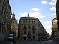 Salamanca 2012 03o.jpg