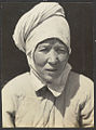 Salar wife from Xunhua.jpg