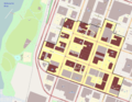 Salem Downtown State Street - Commercial Street HD boundary map.png
