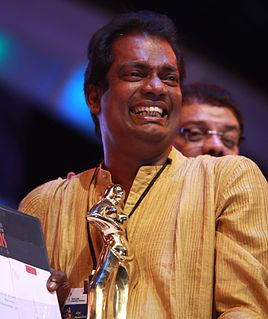 Salim Kumar Indian film actor, director, and writer