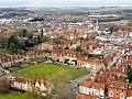 Salisbury Cathedral View From The Spire.jpg