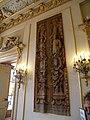 Salle a manger tapisserie 1 Palais Bourbon.jpg