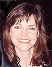 Sally Field at the 62nd Academy Awards cropped and altered.jpg