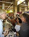 Salon international de l'agriculture 2011 (44).jpg