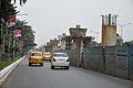 Salt Lake Bypass - Kolkata 2013-11-28 0882.JPG